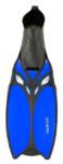 Πέδιλα Blue Wave Migra Μαύρο-μπλε