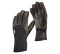 Βlack Diamond Γάντια Ορειβασίας Rambla Glove