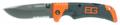 Μαχαίρι Gerber Bear Grylls Scout σουγιάς 31-000754