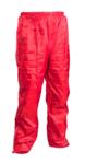 Αδιάβροχο Παντελόνι Polo