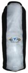 RTM Waterproof Bag 40 lt