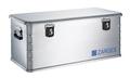 "Zarges Aluminium box ""Mini"" 81 lt"