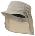 Καπέλο Trekmates Mojane Hat