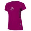 Lycra NRS Women's H2Core Silkweight Short-Sleeve Shirt