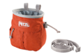 Petzl Sakapoche Red