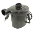 Αντλία Αέρος 220V - 450 L/min