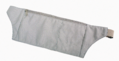 Money bag Basic Nature Undercover Classic - Silk