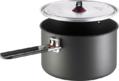 Κατσαρόλα MSR Alpinist™ 2 Pot