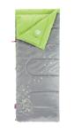 Υπνόσακος Παιδικός Coleman Sleeping Bag Kids Glow
