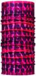 Buff® Original Pinksberry - 104841
