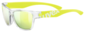 Γυαλία Uvex sportstyle 508 - Clear yellow - mirror Yellow (S3)
