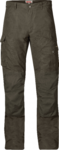 Fjall Raven Παντελόνι Barents Pro Trousers Dark olive (633-633)
