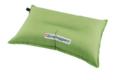Grasshoppers Αυτοφούσκωτο μαξιλάρι Pillow Plus