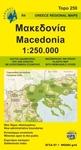 Περιφερειακοί Χάρτες