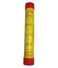 Φωτοβολίδα Αλεξιπτώτου Εγκεκριμένου Τύπου SOLAS 74 -LSA CODE- 96