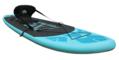 Set SUP Aqua Marina Vapor 330cm