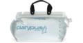 Ασκός νερού Platy® Water Tank 4 lt