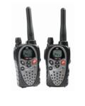 GPS - Τηλεπικοινωνιακός εξοπλισμός