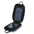 Ηλιακός Φορτιστής και Μπαταρία Solarmonkey Adventurer