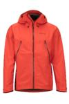 Ανδρικό αδιάβροχο Jacket Marmot Knife Edge Mars Orange