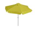 Ομπρέλα Summer Club Isola 200/6 Polyester χωρίς σπάσιμο