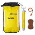 NRS Basic Touring Kit