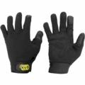 Γάντια Kong Skin Gloves