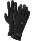 Marmot Γάντια Ορειβασίας Women's Fuzzy Wuzzy Glove
