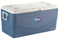 Coleman ice box Xtreme 100 QT
