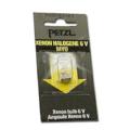 Ανταλλακτική Λάμπα Petzl 6 v xenon bulb myo