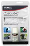 McNett Cotol-240 Cleaner & Cure Accelerator