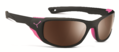 Γυαλιά Ηλίου Cebe Sunglasses Jorasses M matt black