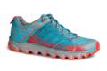 Παπούτσι τρεξίματος La Sportiva Helios Woman