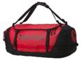 Duffle bag Marmot Long Hauler Large 75Lt Brick/Black