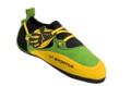 Παιδικό παπούτσι αναρρίχησης La Sportiva Stickit Kid