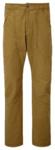 Ανδρικό παντελόνι αναρρίχησης Mountain Equipment Beta Kelp