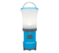 Λάμπα Μπαταρίας Black Diamond Voyager Lantern