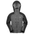 RAB Alpine Jacket