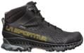 Παπούτσι πρόσβασης La Sportiva Stream GTX Black-Yellow