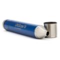 Φίλτρο νερού Lifestraw Steel water filter