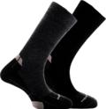 Κάλτσες Horizon Merino Linning (2 ζευγάρια)