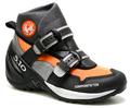 Παπούτσια Five Ten Canyoneer SAR