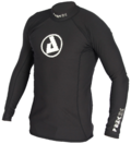 Thermo Lycra Peak UK Thermal Rashy Long 2015