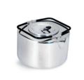 Τσαγιέρα Tatonka Tea Pot 2.5 lt