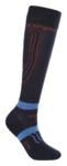 Κάλτσες Ορειβασίας Icepeak Miku