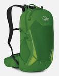 Lowe Alpine Aeon 18 Oasis Green