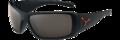 Γυαλιά Ηλίου Cebe Utopy Matt Black - Brown