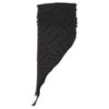 Buff® Badana Polar - Op Grey - Black - 101135