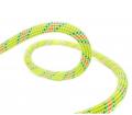 Σχοινί Αναρρίχησης Beal Virus 10 mm ανά μέτρο Πράσινο