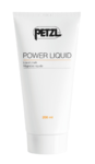 Υγρή μαγνησία Petzl Power Liquid